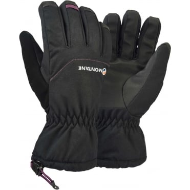 Women's Tundra Glove