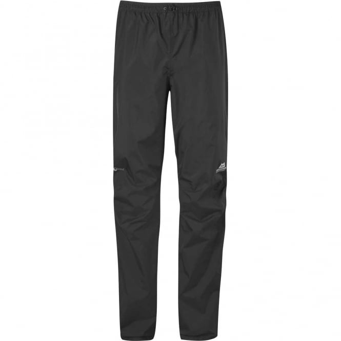Mountain Equipment Aeon Pant