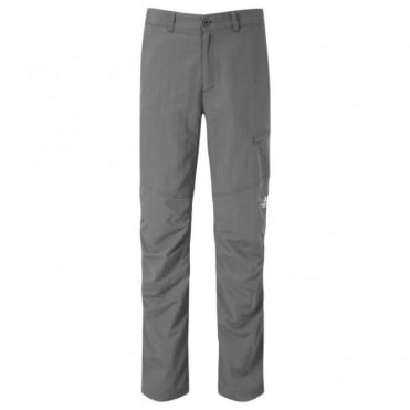Approach Pant