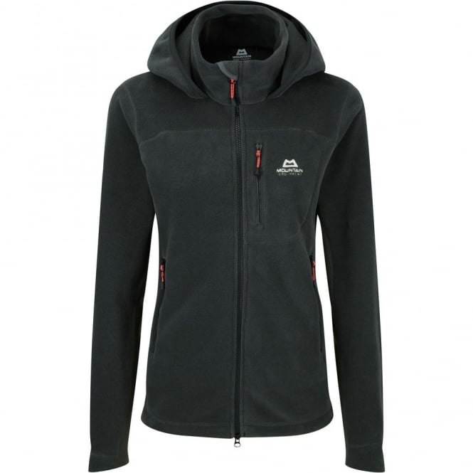 Mountain Equipment Archangel Jacket Women's
