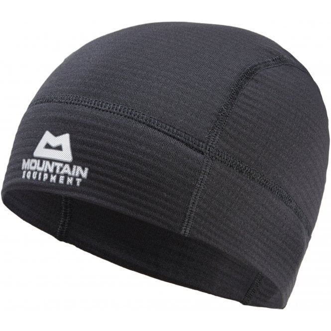 Mountain Equipment Eclipse Beanie