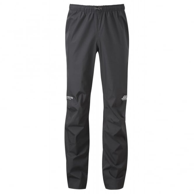 Mountain Equipment Firelite Pant