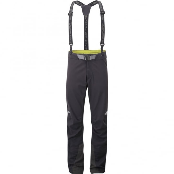 Mountain Equipment G2 Mountain Pant - Regular Leg