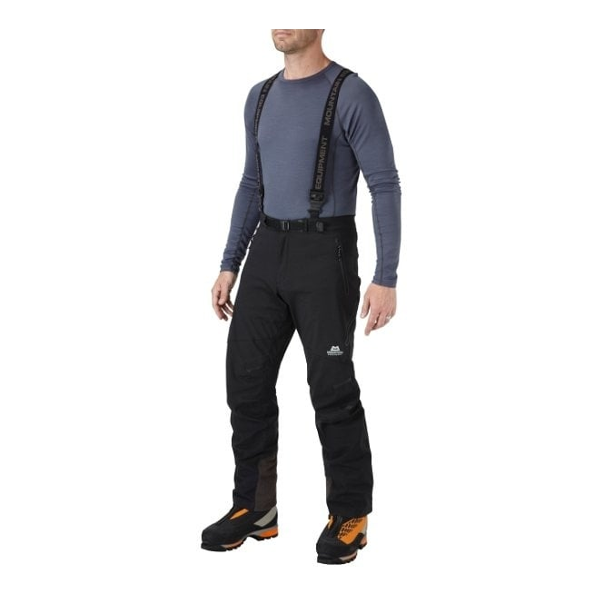 Mountain Equipment G2 Ultimate Mountain Pant
