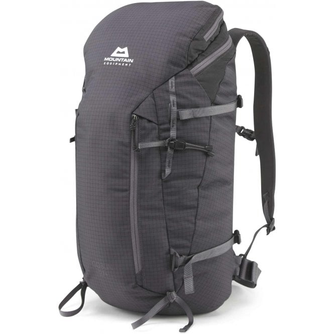 Mountain Equipment Goblin Plus 27