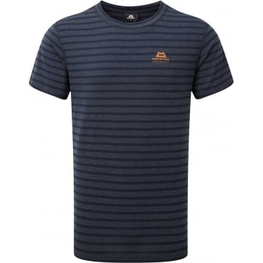 Groundup Plain Tee
