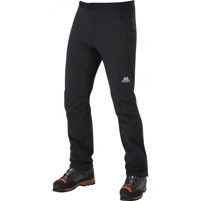 Mountain Equipment Ibex Pants Long Leg