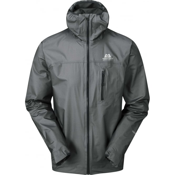 Mountain Equipment Impellor Jacket