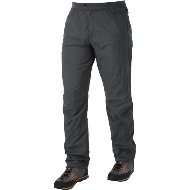 Mountain Equipment Inception Pants - Long leg