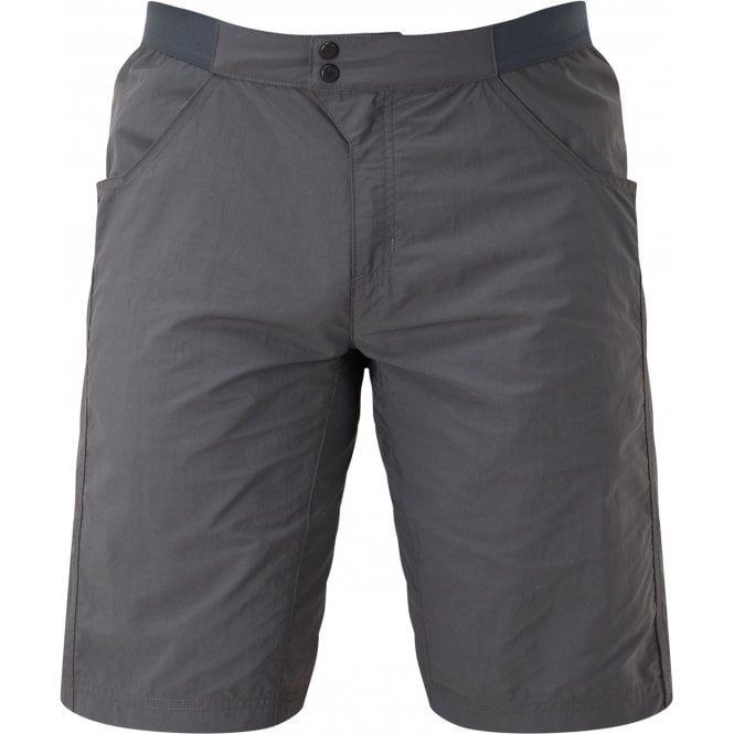 Mountain Equipment Inception Shorts