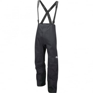 Karakorum Mountain Pant