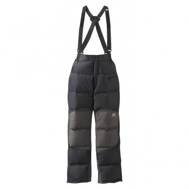 Mountain Equipment Lightline Down Pant