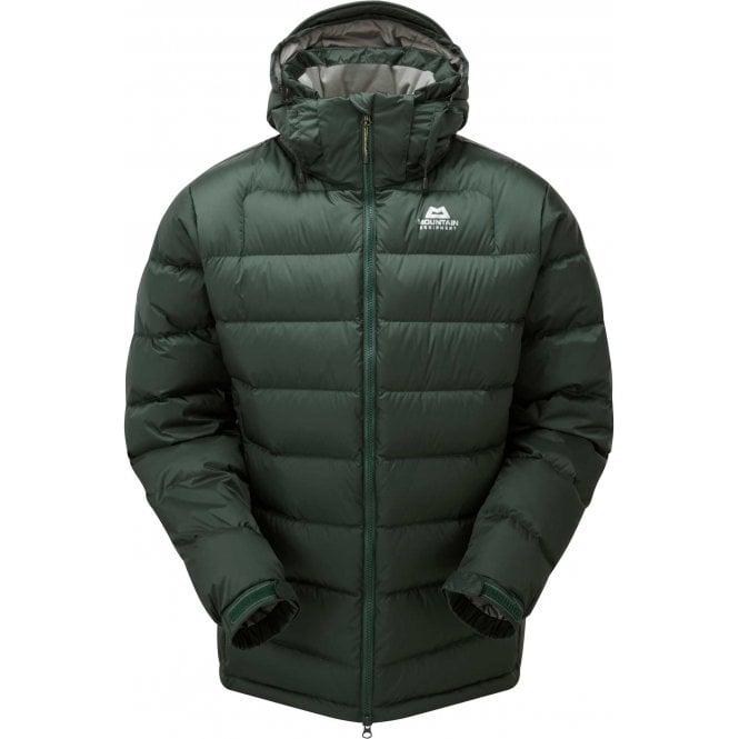 Mountain Equipment Lightline Jacket