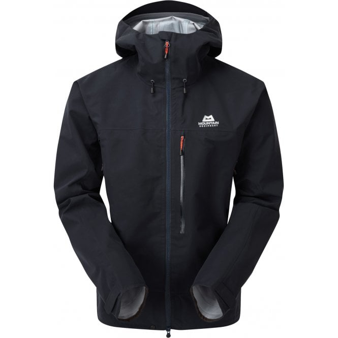 Mountain Equipment Makalu Jacket
