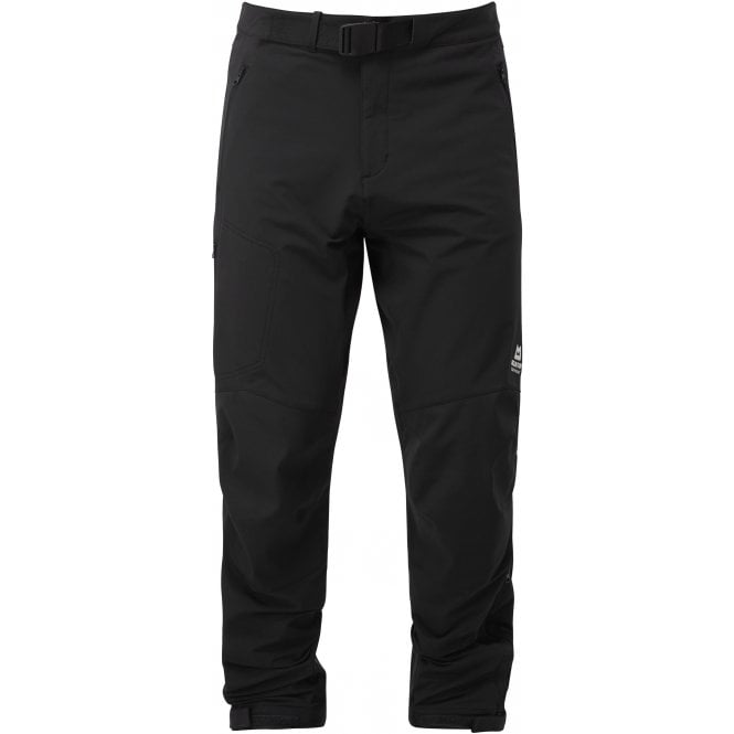 Mountain Equipment Mission Pant - Long Leg
