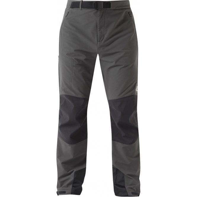 Mountain Equipment Mission Pant - Short Leg