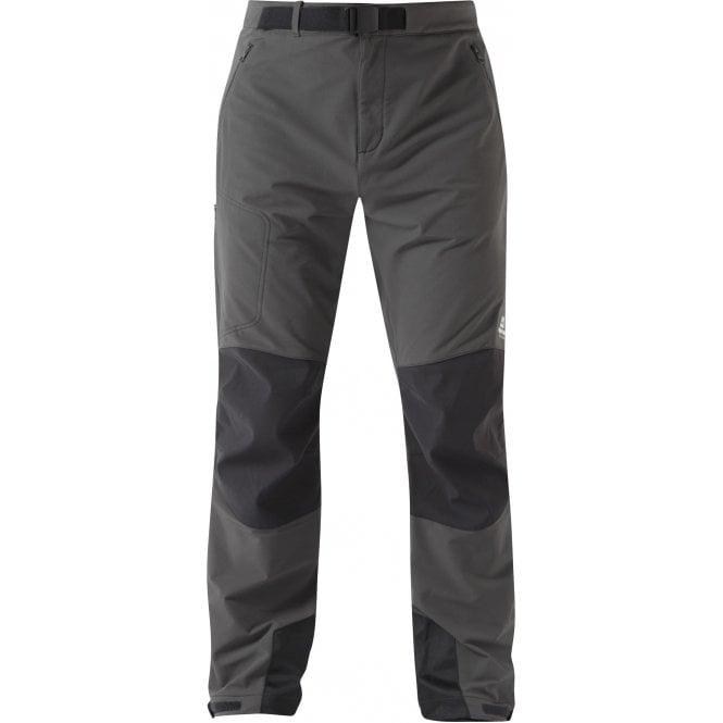 Mountain Equipment Mission Pant - Short Leg