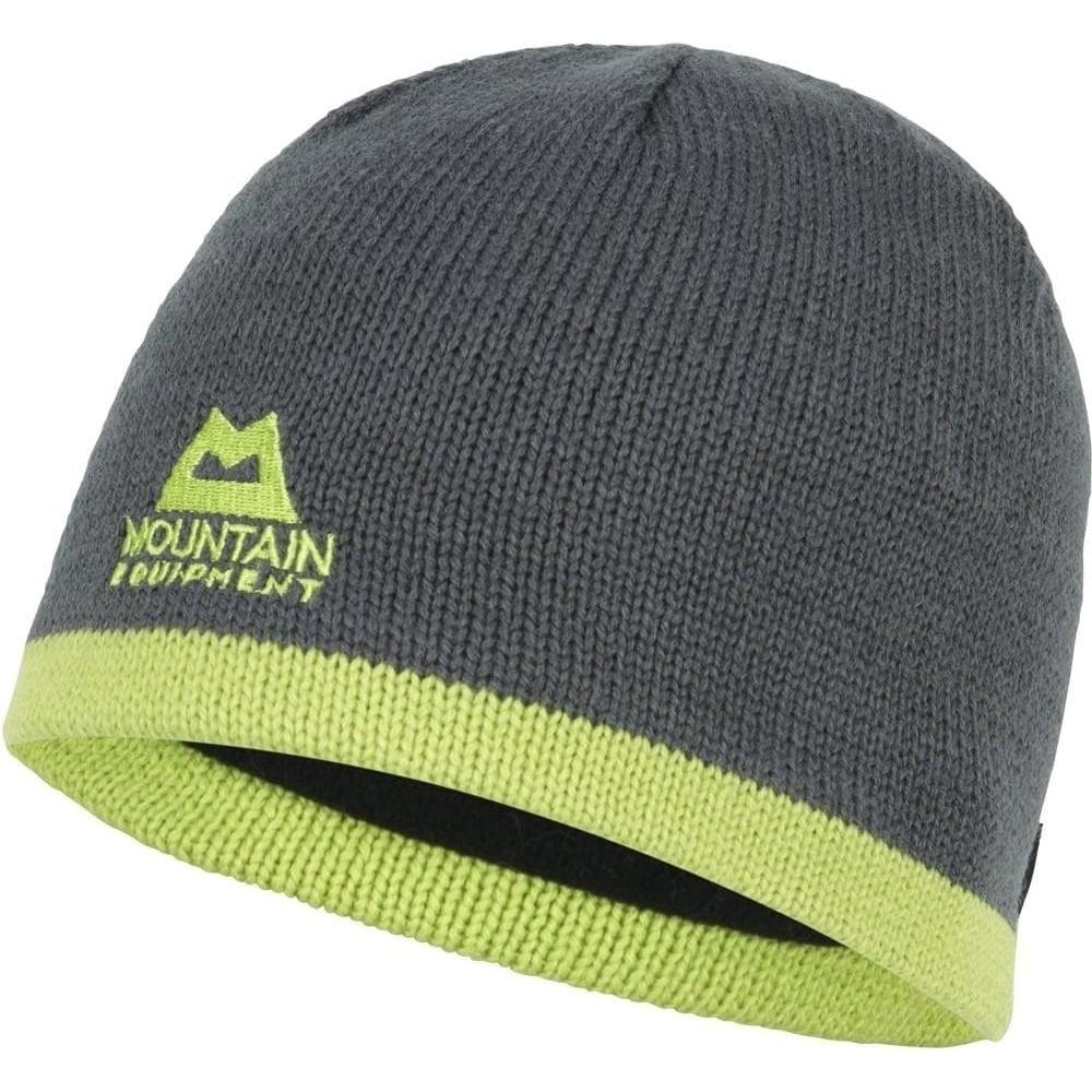 b7f7dd47576 Mountain Equipment Plain Knitted Beanie - Walk Hike from LD Mountain ...