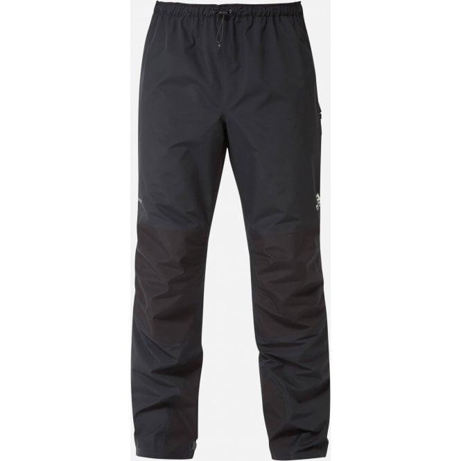 Mountain Equipment Saltoro Pant - Short Leg
