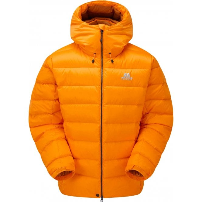 Mountain Equipment Senja Jacket