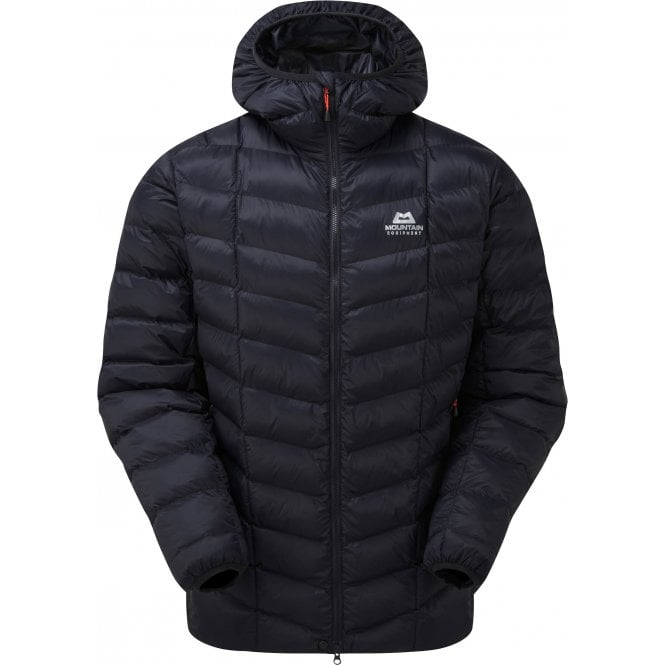Mountain Equipment Superflux Jacket