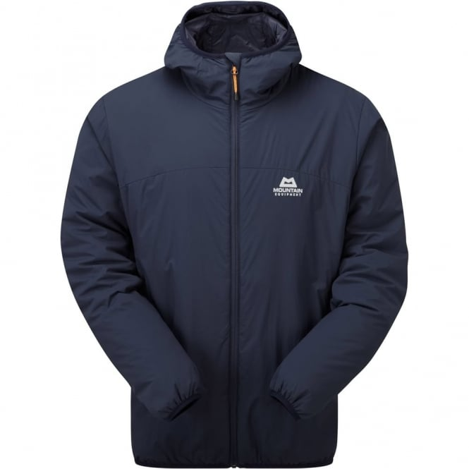 Mountain Equipment Transition Jacket