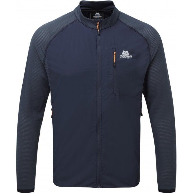 Mountain Equipment Trembler Jacket