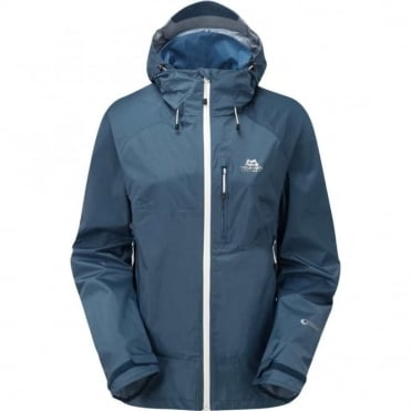 Women's Aeon Jacket