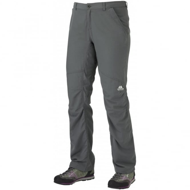 Mountain Equipment Women's Approach Pant