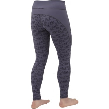 Women's Cala Legging