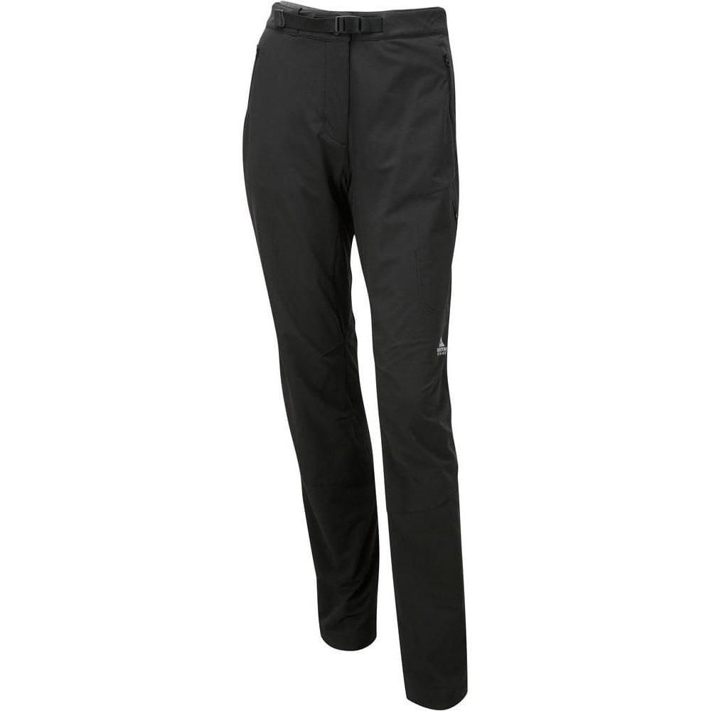 35db75c18 Mountain Equipment Women's Chamois Pant