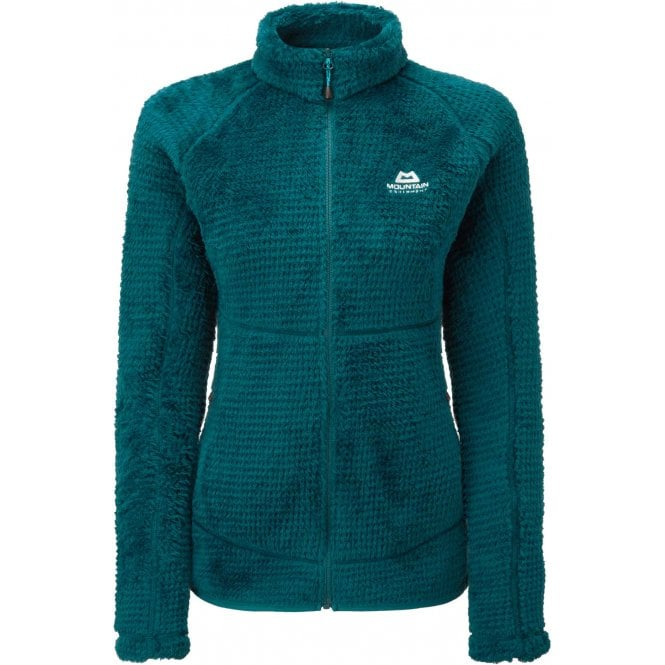 Mountain Equipment Women's Hispar Jacket