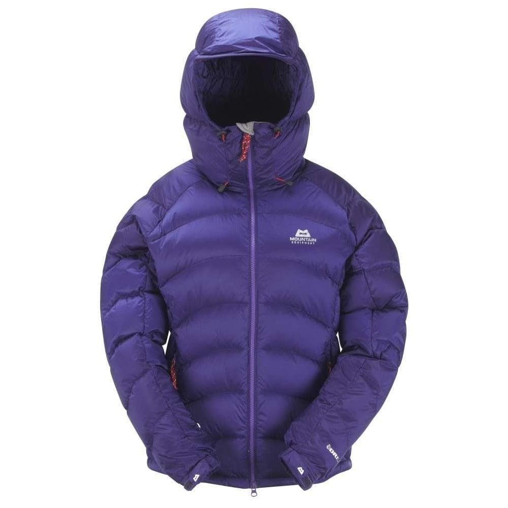 8caa3a4a2fd Mountain Equipment Women s Lightline Jacket