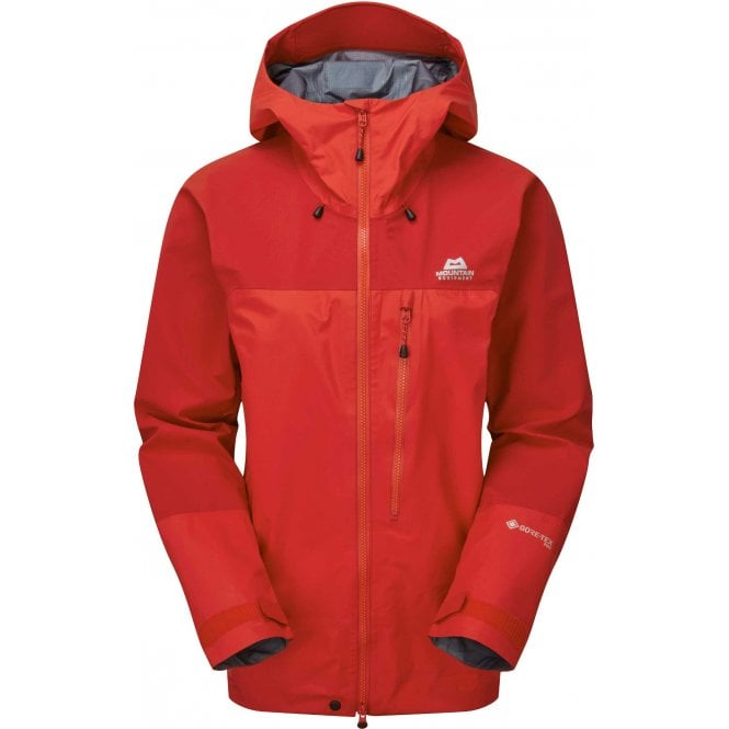 Mountain Equipment Women's Manaslu Jacket