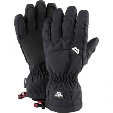 Women's Mountain Glove