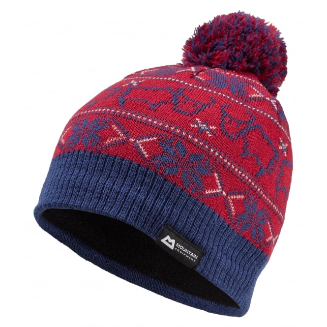 Mountain Equipment Yorik Beanie