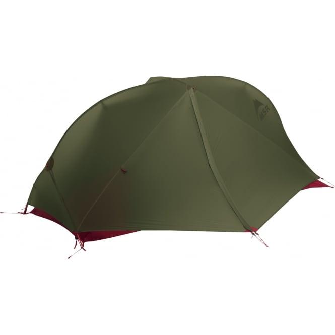 MSR Freelite 1 Tent