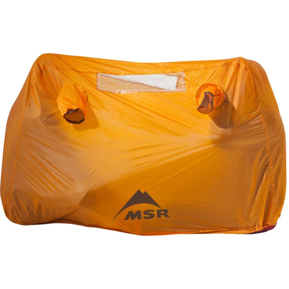 MSR Munro Bothy 2 - Gold