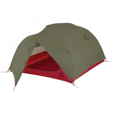 Mutha Hubba 3 Person NX Tent