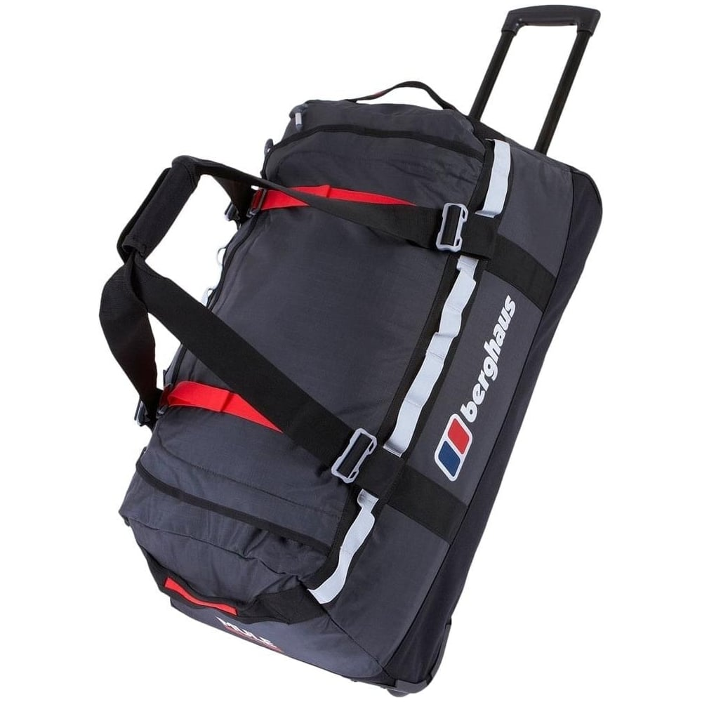 069292a916c8 Wheeled Sports Bags Uk