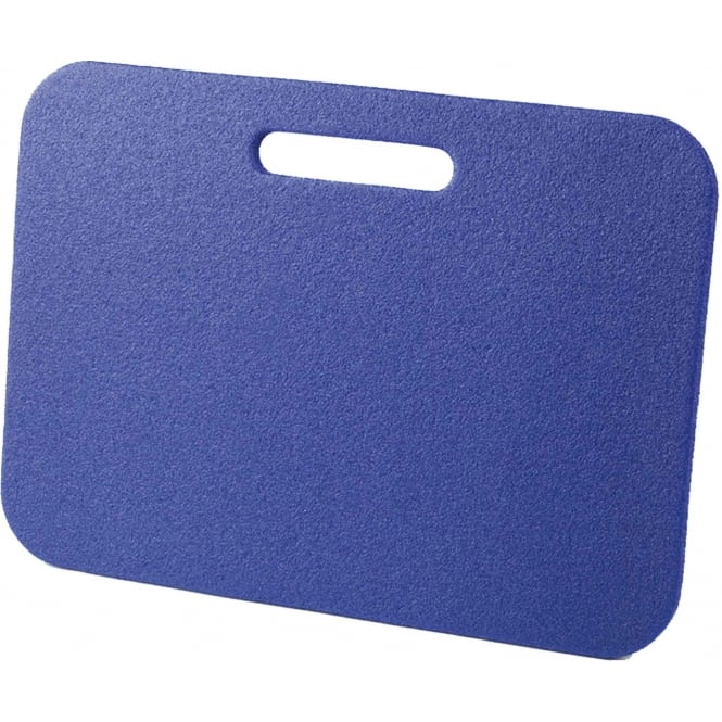 Multimat Large 8mm Kumfie Sit-Mat