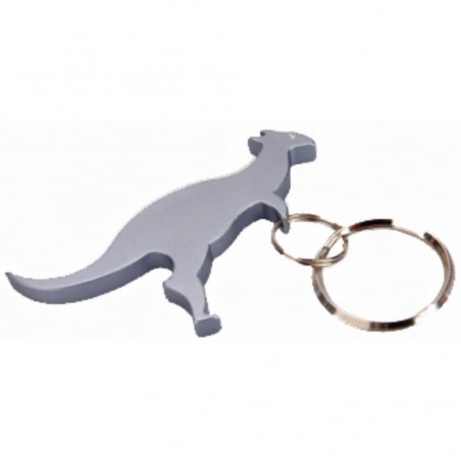 Munkees Kangaroo Bottle Opener