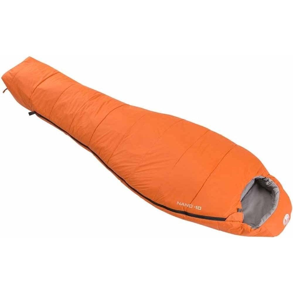 sports shoes bcc7e 42173 Force10 Nano -10 Degree Sleeping Bag
