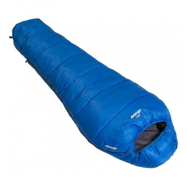 Nitestar Junior Sleeping Bag