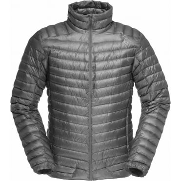 Lofoten Super Lightweight Down Jacket