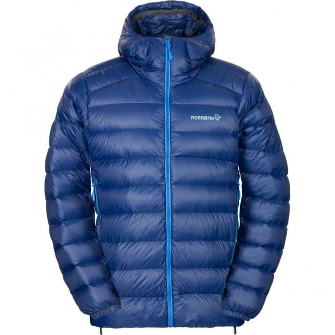 Norrona Lyngen Lightweight Down 750 Jacket