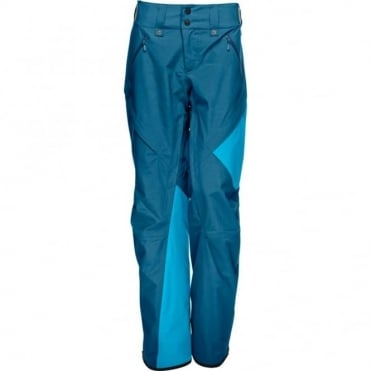 Narvik Gore-Tex 2L Pants Woman's