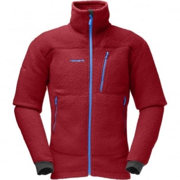 Trollveggen Warm 2 Jacket