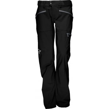 Womens Falketind Flex 1 Pants