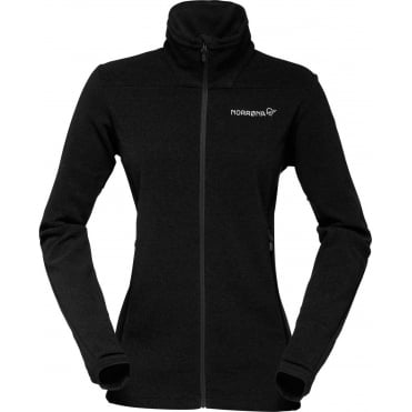 Women's Falketind Warm1 Jacket